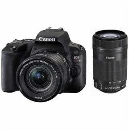 カメラ カメラ本体 デジタルカメラ Canon EOSKIS...