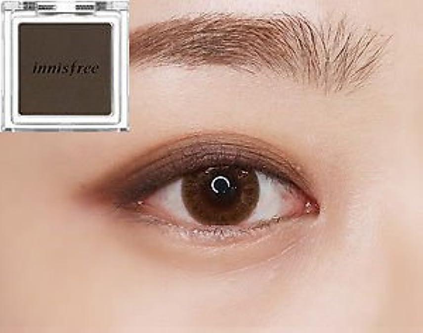 芸術トークンミット[イニスフリー] innisfree [マイ パレット マイ アイシャドウ (マット) 40カラー] MY PALETTE My Eyeshadow (Matte) 40 Shades [海外直送品] (マット #22)
