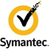 Symantec System Recovery Desktop Edition 21338924 [SSR DESK 2013 R2 WIN ML PER DEVICE]