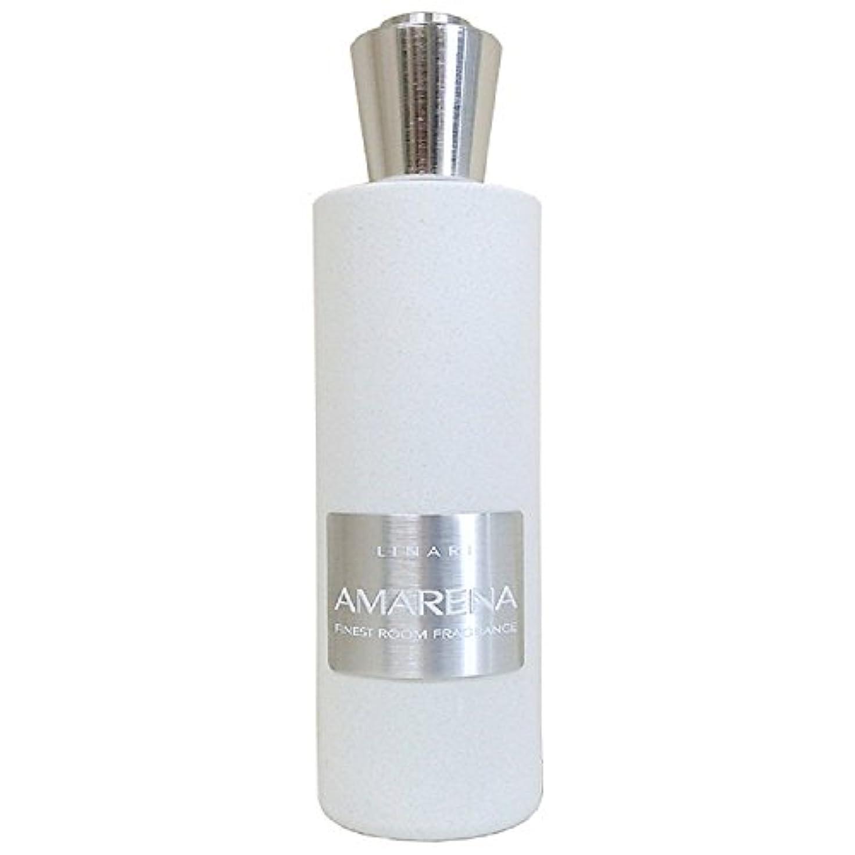 (リナーリ)/LINARI フレグランス ルームディフューザー AMARENA(アマレナ) 500mL[並行輸入品]