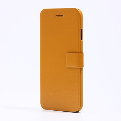 iina-style iPhone6S Plus / iPh...