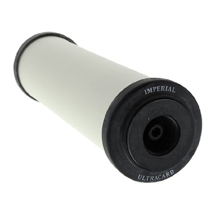 ロイヤルドルトンw9223022 Imperial UltraCarb交換用セラミックフィルタ20-pack