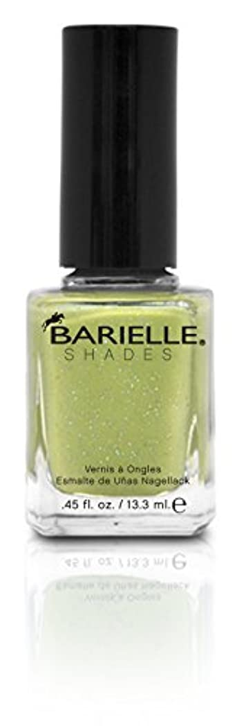 BARIELLE バリエル ミルザズ メッドー 13.3ml Myrza's Meadow 5086 New York 【正規輸入店】