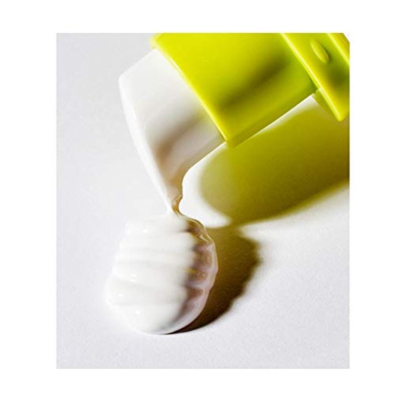 ダイアクリティカル用心集中的なドクタージャルトゥエブリサンデーマイルドサン50mlサンクリーム韓国コスメ、Dr.Jart Every Sun Day Mild Sun 50ml Korean Cosmetics [並行輸入品]