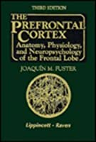 The Prefrontal Cortex: Anatomy, Physiology, and Neuropsychology of the Frontal Lobe