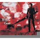 MARS(デカジャケ)