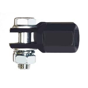 エマーソン 車載ジャッキヘルパー パンタジャッキ取付 AC100Vインパクトレンチ対応 差込角12.7mm 21mmソケット対応 意匠登録済 EMERSON EM-234