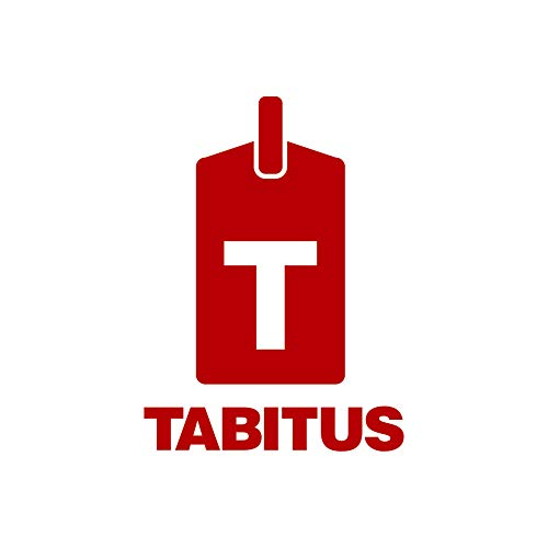 ジャルックス『TABITUS+(タビタス)ワイシャツケース&ネックポーチ2枚用』