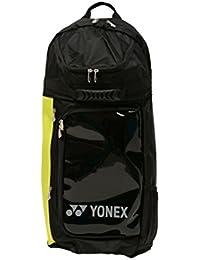 ヨネックス(YONEX) テニス ラケットリュック(ラケット2本用) BAG1729