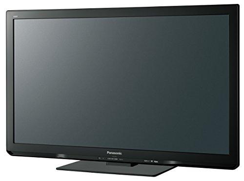 パナソニック 37V型 フルハイビジョン 液晶 テレビ VIERA TH-L37C3
