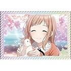 【櫻木真乃】アイドルマスター シャイニーカラーズ メモリアル缶バッジ Vol.1