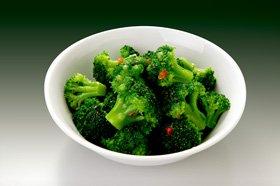 ノースイ)簡単菜園ブロッコリー 500g