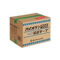 (まとめ)パイオラン養生テープ 38mm×25m 緑 36巻 ds-973366