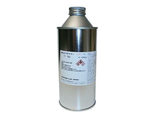液状硬化促進剤 シアノンプライマーSU