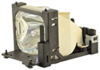 交換用for Leisegang dv4102ランプ&ハウジング交換用電球