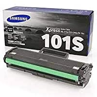 Samsungブランド名ブラックトナー ML2160 SCX3400 SF760 SU700A 1.5K MLTD101S