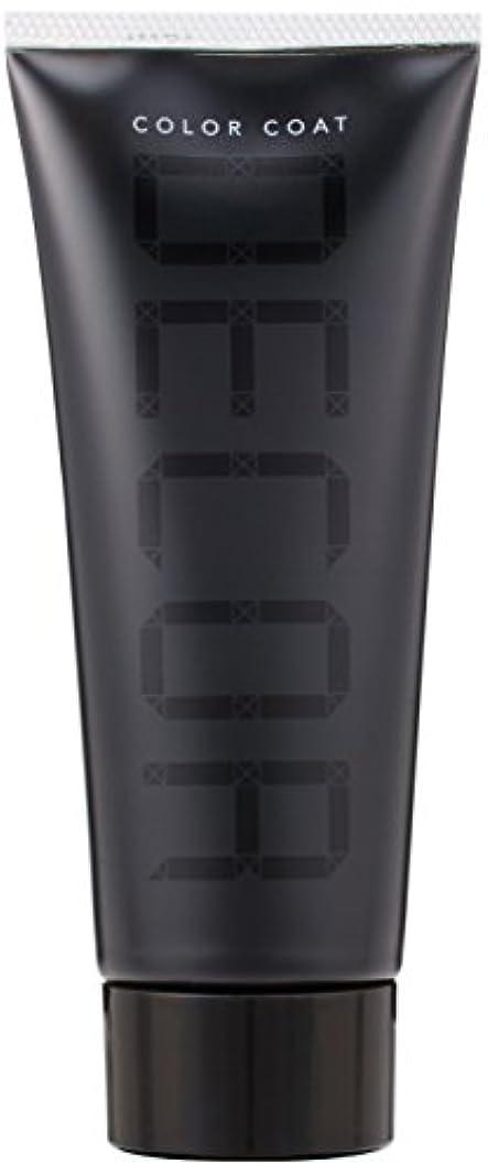 製造用心するステレオタイプイリヤ カラーコート デコレ 160g D-HL4 ハイライトアッシュブラウン