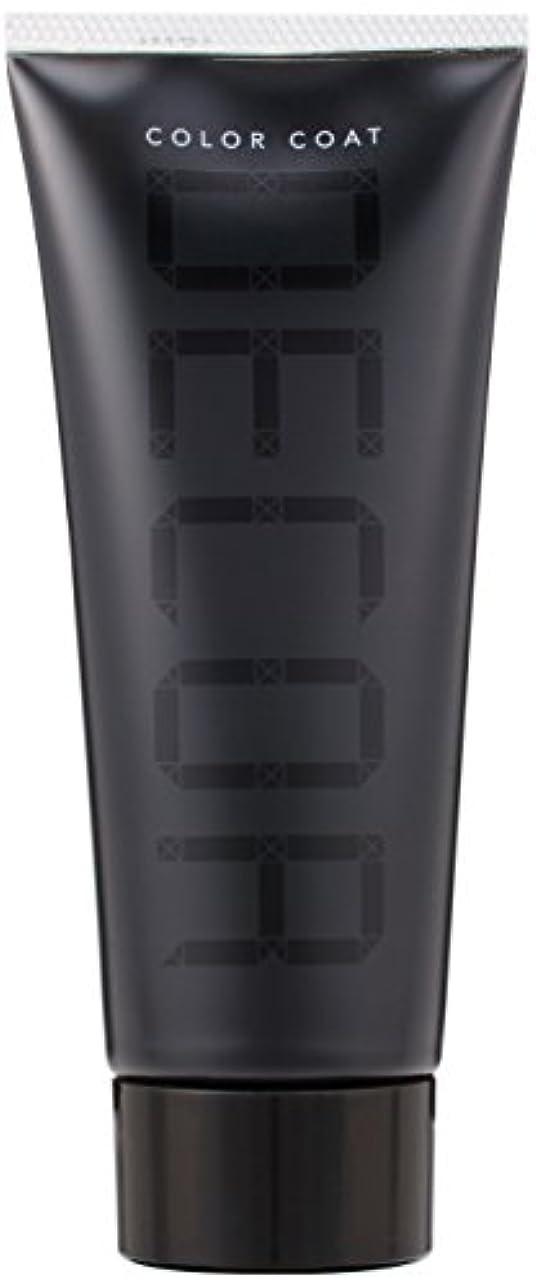 エクスタシーキャンドルブロッサムイリヤ カラーコート デコレ 160g D-HL4 ハイライトアッシュブラウン