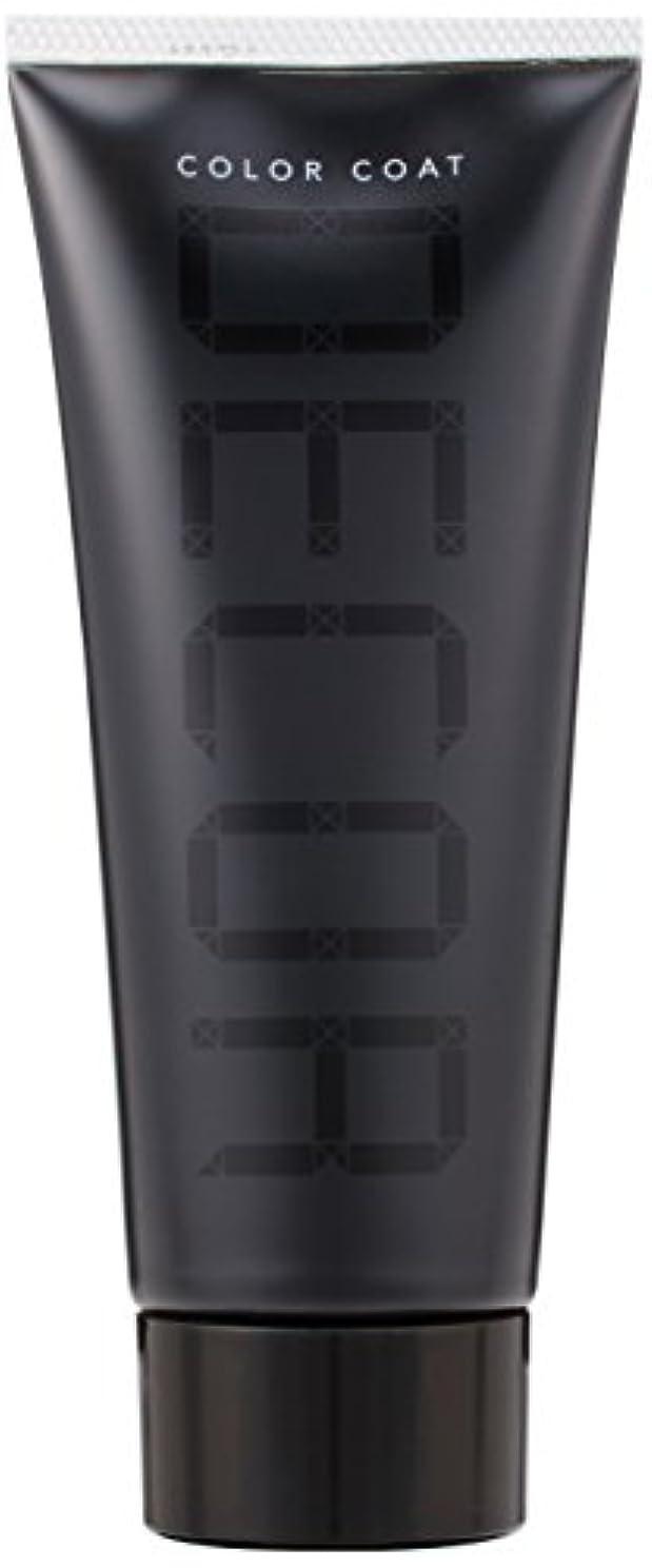 偽装する準拠命題イリヤ カラーコート デコレ 160g D-HL4 ハイライトアッシュブラウン