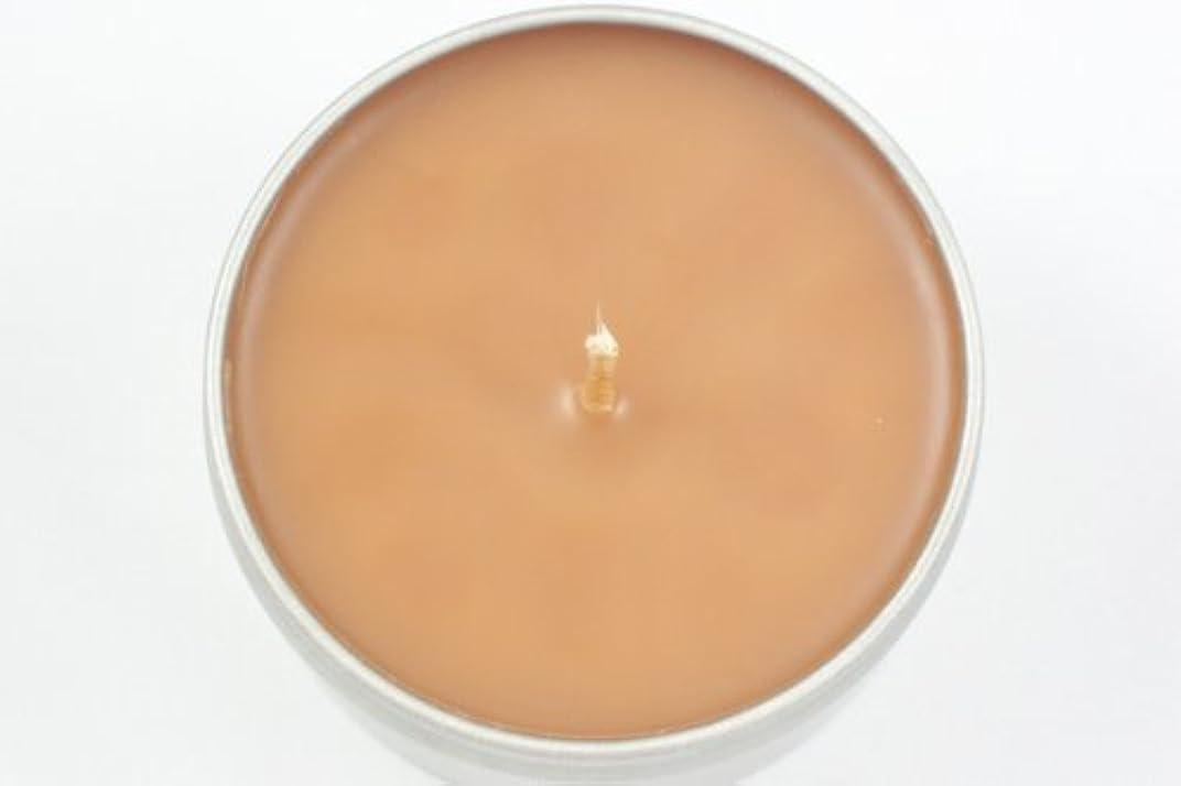 六月スケッチターミナル魅惑的なキャンドルFrankincense & Myrrh Scented Candle 8 oz
