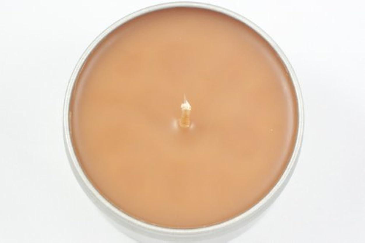 幻滅する動揺させる学部魅惑的なキャンドルFrankincense & Myrrh Scented Candle 8 oz