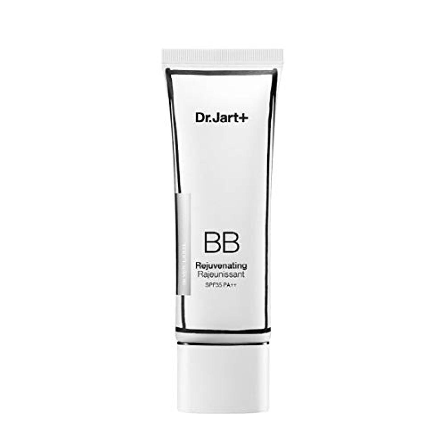 うぬぼれた定義速いBB Rejuvenating SPF 35-01 Light