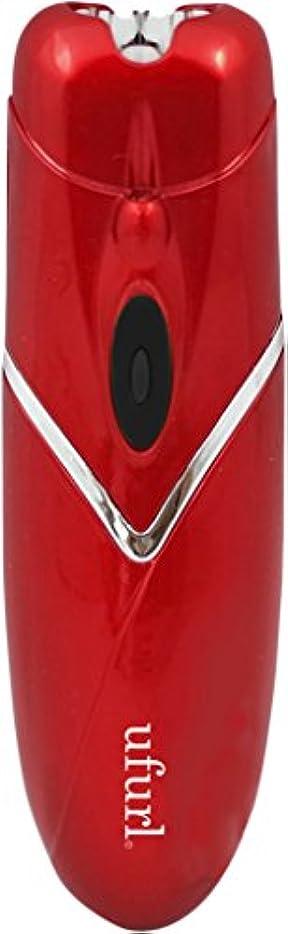 スーツケースマーベルアンソロジーウフール レディースコンパクト脱毛器 スベケア