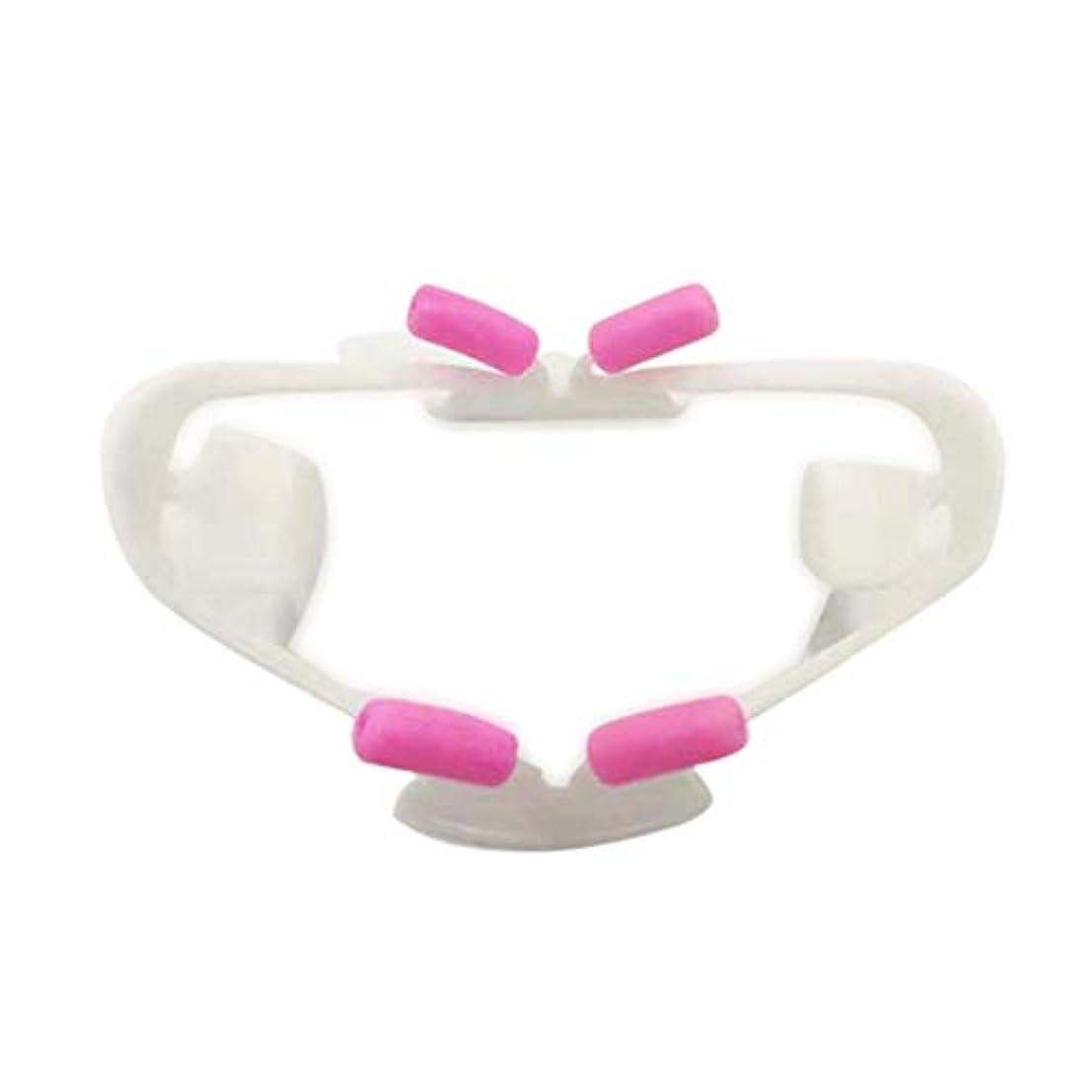 近くアトム火曜日HEALIFTY 3D歯科矯正歯科口腔内チークリップリトラクター口プロップオープナーS