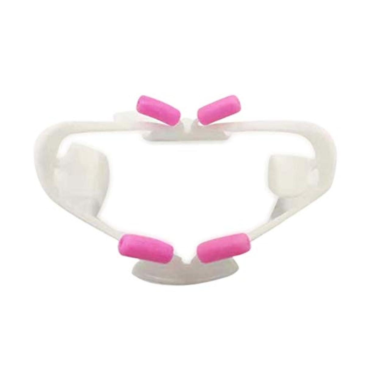勧告何よりも悲劇的なHEALIFTY 3D歯科矯正歯科口腔内チークリップリトラクター口プロップオープナーS