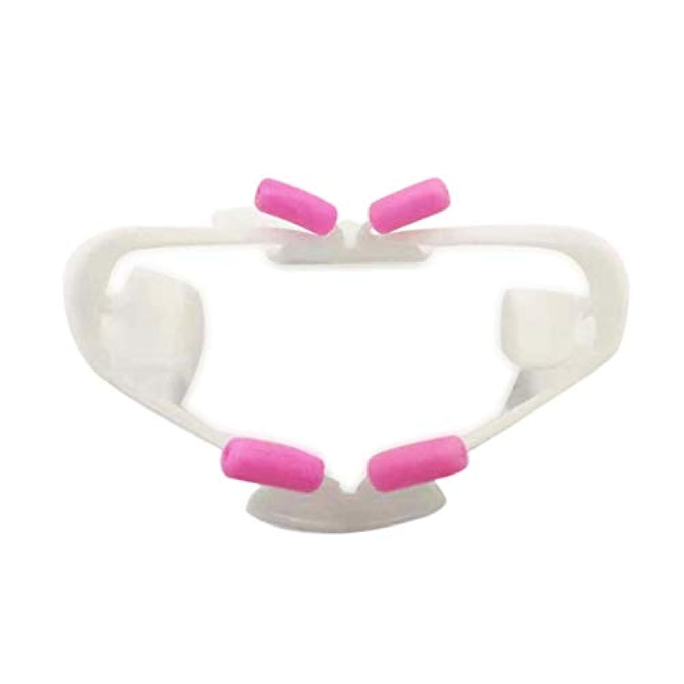 無線犯罪かなりHEALIFTY 3D歯科矯正歯科口腔内チークリップリトラクター口プロップオープナーS