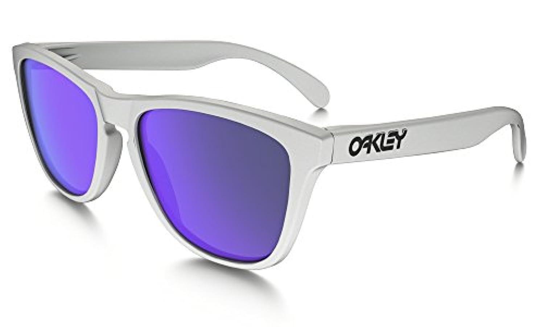 OO9245 17 54サイズ OAKLEY (オークリー) サングラス FROGSKINS フロッグスキン アジアンフィット メンズ レディース