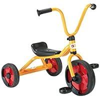 Trike Abc Low