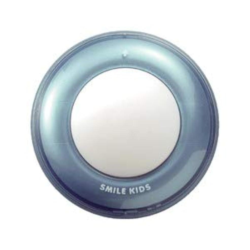 メイン期待して快い地震ポンライト(LEDライト/非常灯) 単4乾電池式 (緊急時/災害対策グッズ)