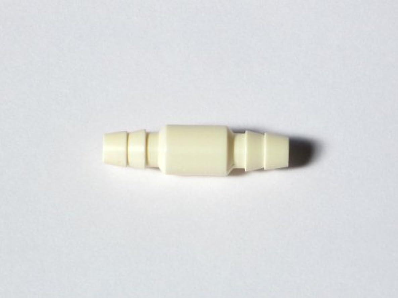 アジテーションナンセンス立派なユリドームセット専用ジョイント(2個入り)
