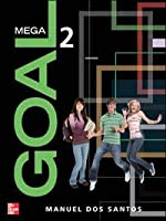 Mega Goal, Student Book 2