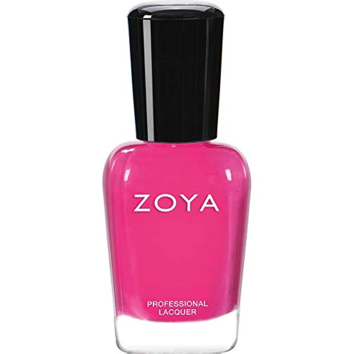 息切れおもてなし離婚ZOYA(ゾーヤ) ネイルカラー ZP992 15mL DACEY マニキュア