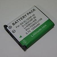 オリンパス 互換 LI-40B/42B バッテリー 電池 OLYMPUS FE-190 FE-20 FE-220 FE-220D FE-230
