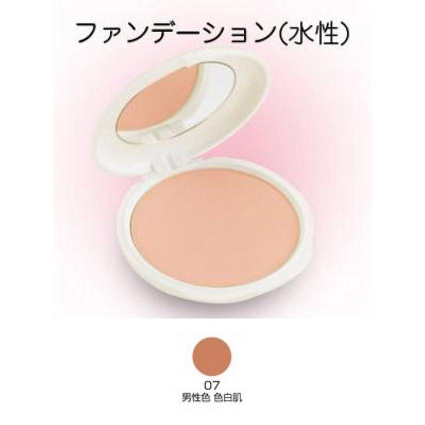 起業家ホステル石鹸ツーウェイケーキ 28g 07男性色色白系 【三善】