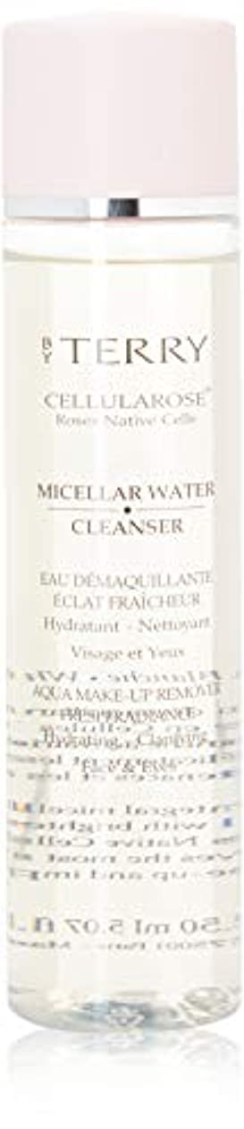 非常にフォージハンカチバイテリー Cellularose Micellar Water Cleanser - For All Skin Types 150ml/5.07oz並行輸入品