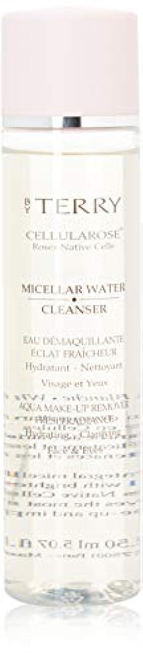 限りなく北西牛バイテリー Cellularose Micellar Water Cleanser - For All Skin Types 150ml/5.07oz並行輸入品