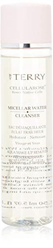 泣き叫ぶ恥鎖バイテリー Cellularose Micellar Water Cleanser - For All Skin Types 150ml/5.07oz並行輸入品