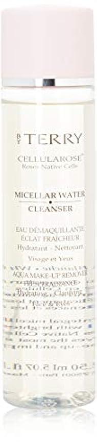うねるあごひげヒントバイテリー Cellularose Micellar Water Cleanser - For All Skin Types 150ml/5.07oz並行輸入品