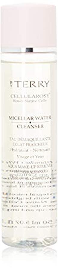 つぶす開始ショートバイテリー Cellularose Micellar Water Cleanser - For All Skin Types 150ml/5.07oz並行輸入品