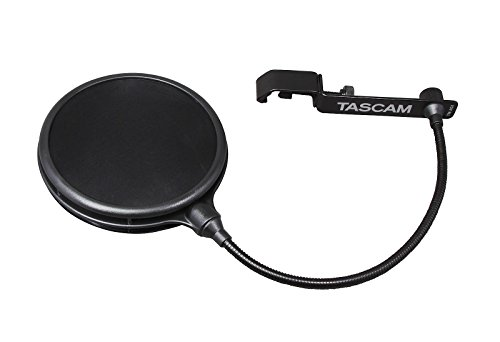 TASCAM ポップガード TM-AG1