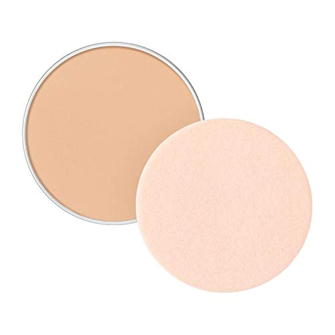 叙情的な優勢入浴インテグレート グレイシィ エッセンスパウダー BB 1 (レフィル) 明るめ~自然な肌色 (SPF22?PA++) 7.5g