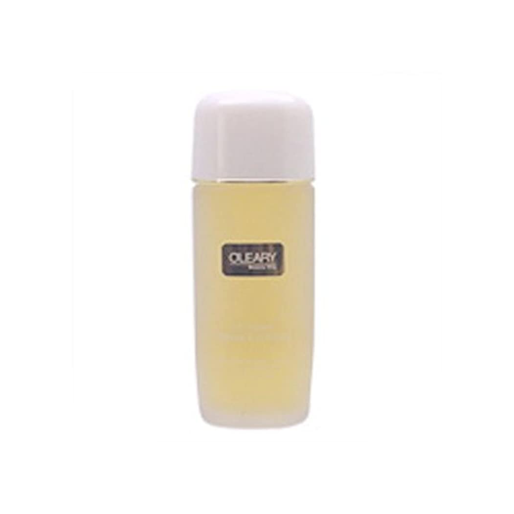 コンチネンタル溶けるテキストオリリー セルファインエッセンスローション(化粧液)さっぱりタイプ