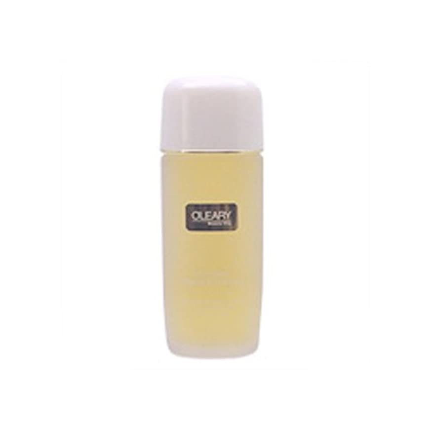 粘性の落ち着く適切にオリリー セルファインエッセンスローション(化粧液)さっぱりタイプ