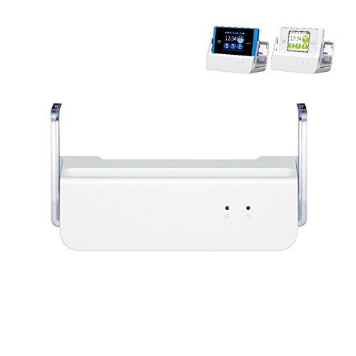 UQコミュニケーションズ NAD34PUU Speed Wi-Fi NEXT WX04 クレードル