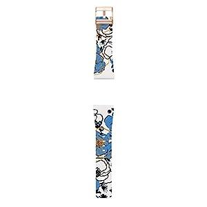[エプソン スマートキャンバス]EPSON s...の関連商品3