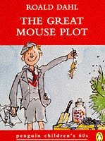 Great Mouse Plot
